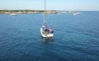 Corsazur Marine en vidéo