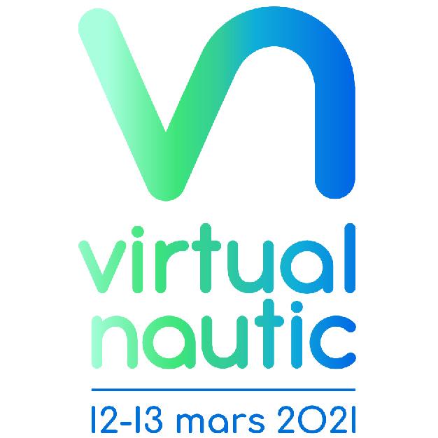 J-4 avant le Virtual Nautic !