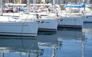 Comment choisir son voilier en Corse ?