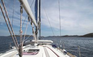 Quand louer un voilier en Corse ?